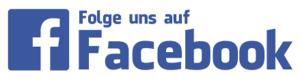 Facebook Follow Geräteservice Halsband