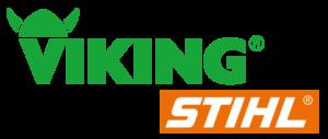 Stihl Viking Partner